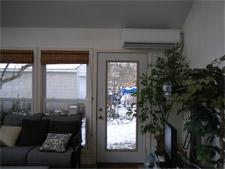 Hetter Heating Amp Cooling Mini Splits Columbus Ohio